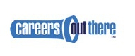 Careers Out There logo