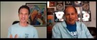 Derek Alpert Concern Foundation President