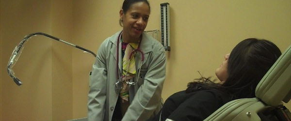 http://careersoutthere.com/wp-content/uploads/2011/04/OBGYN-Doctor-Carmen-Woods-Hollowell-photo-2.jpg