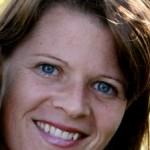 Retail Buyer Allison Meyerson