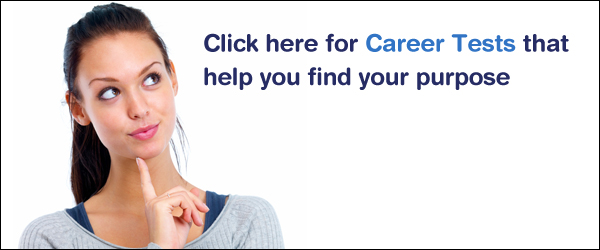 //careersoutthere.com/wp-content/uploads/2012/12/COTad600x250-slider-blue-text1.jpeg