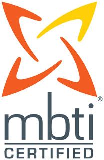 Certified-MBTI-Logo